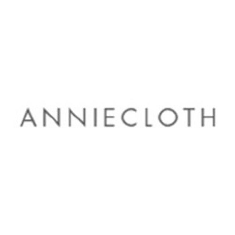Annie Cloth