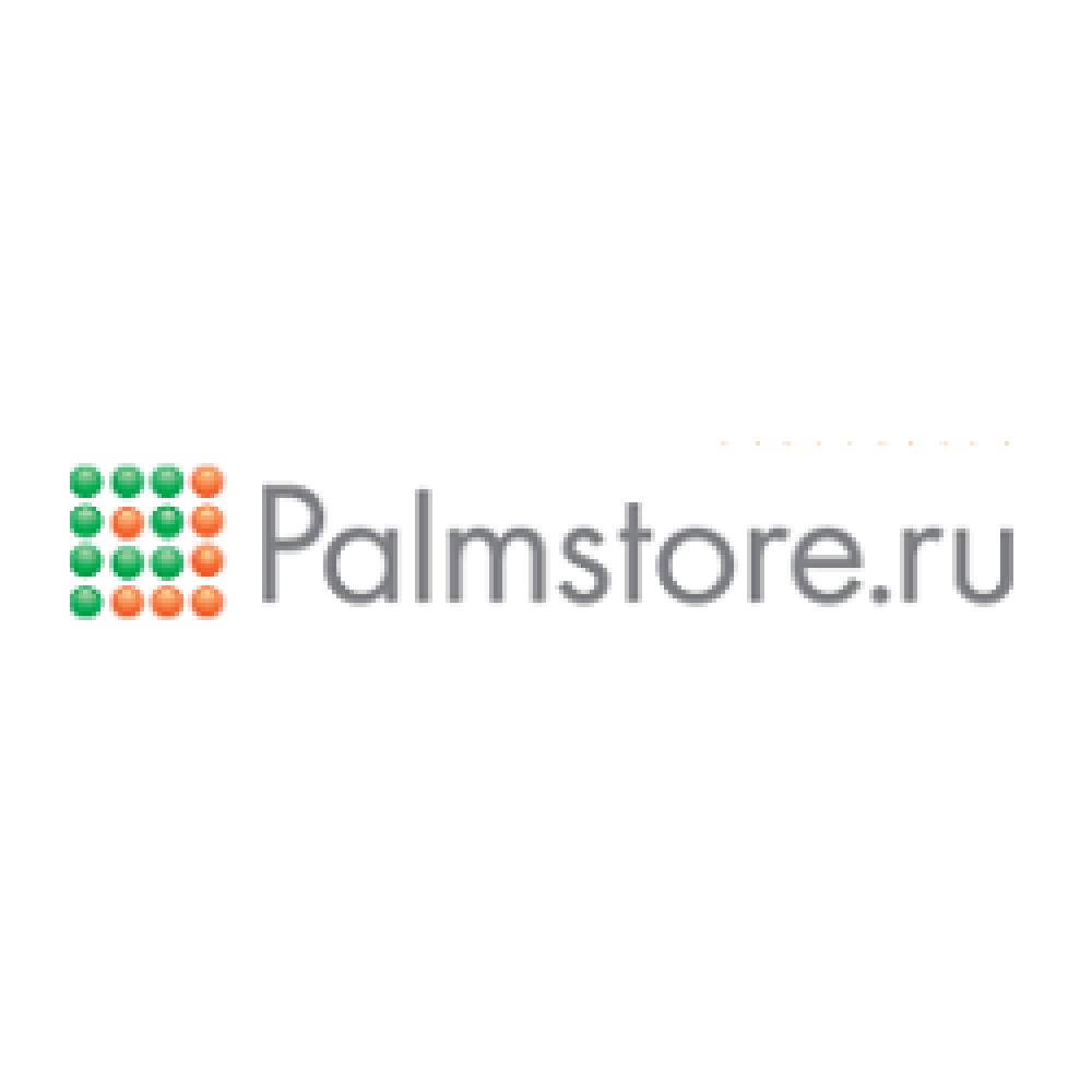 Palmstore