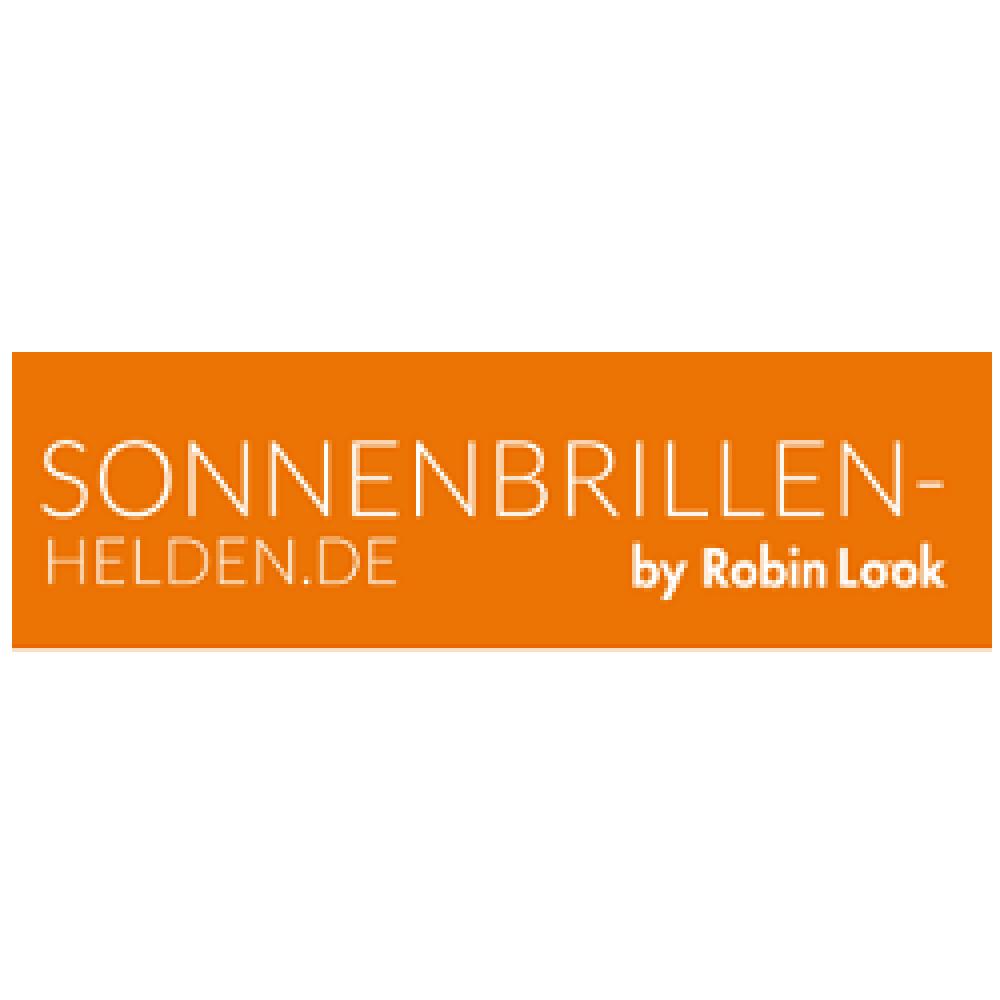 sonnenbrillen-coupon-codes