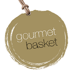 gourmetbasket-coupon-codes