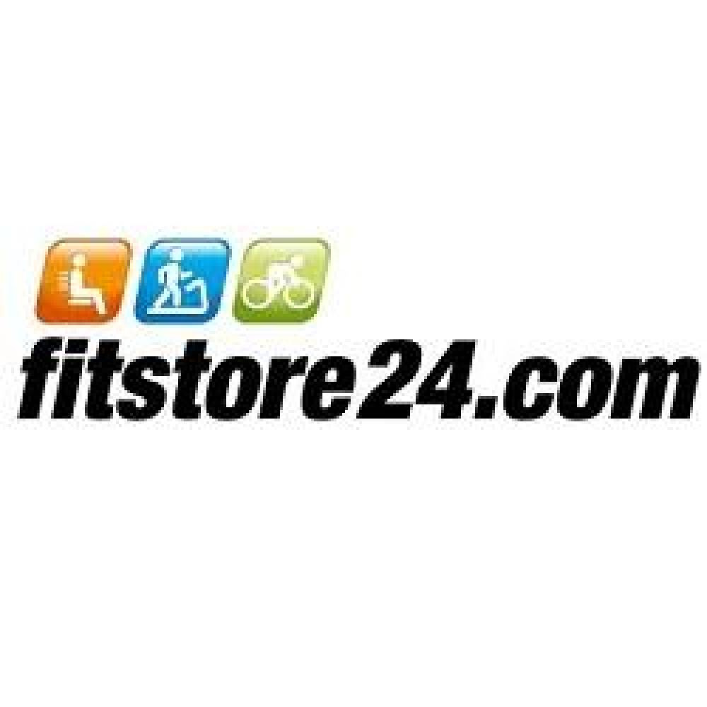 fitstore24-coupon-codes