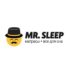 mrsleep-coupon-codes