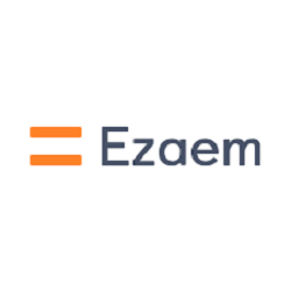 ezaem-coupon-codes