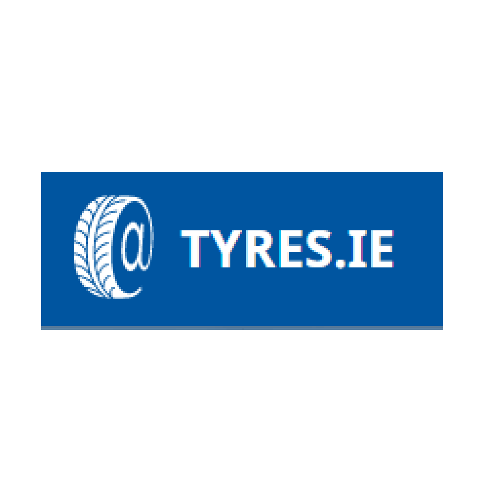 Tyres.IE - Find the best online offers for tyres and wheels