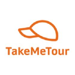 takemetour-coupon-codes