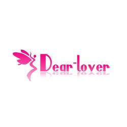 dearlover-coupon-codes