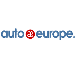 auto-europe-coupon-codes
