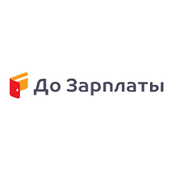 dozarplati-coupon-codes