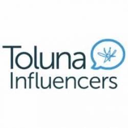 toluna-coupon-codes