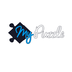 my-puzzle-coupon-codes