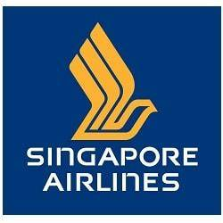 singapore-airlines-coupon-codes