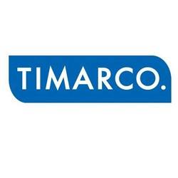 timarco-coupon-codes