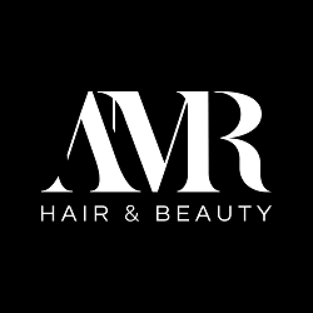 AMR Hair & Beauty