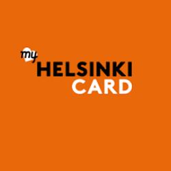 helsinkipass-coupon-codes