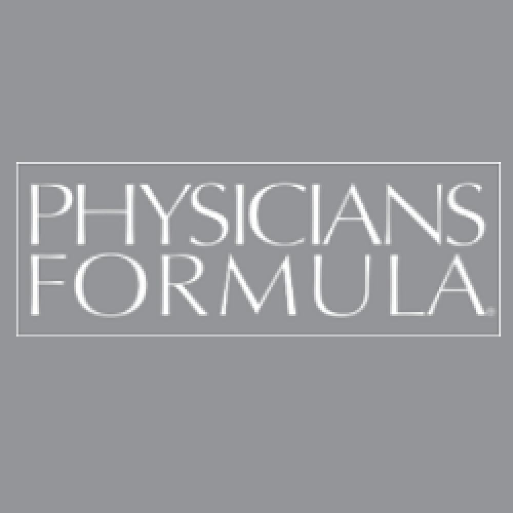 physicians-formula-coupon-codes