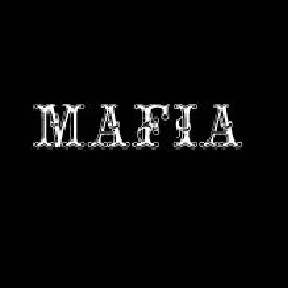 mafia-coupon-codes