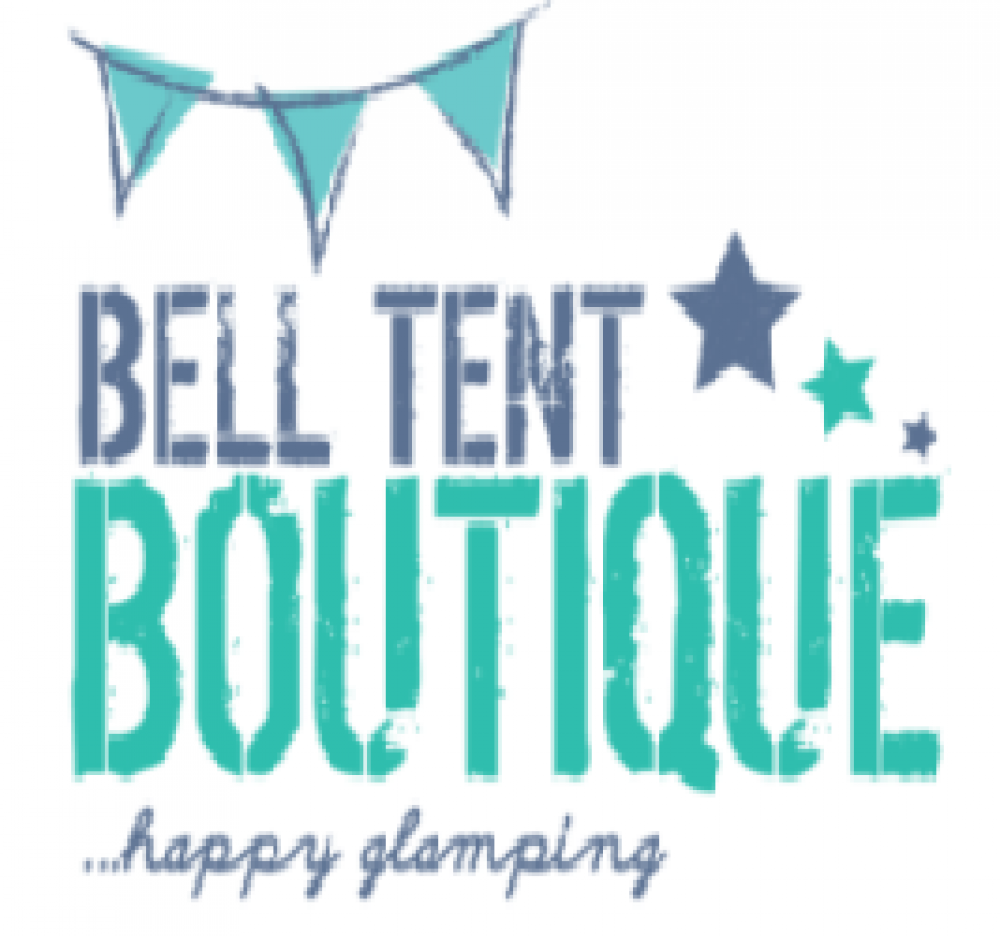 bell-tent-boutique-coupon-codes