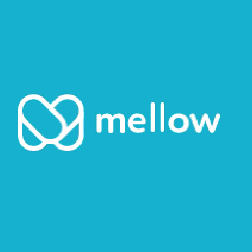 mellow-store-coupon-codes