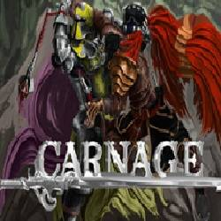 carnage-coupon-codes