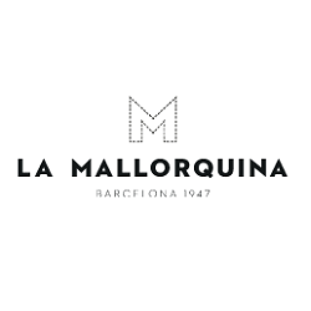 la-mallorquina-coupon-codes