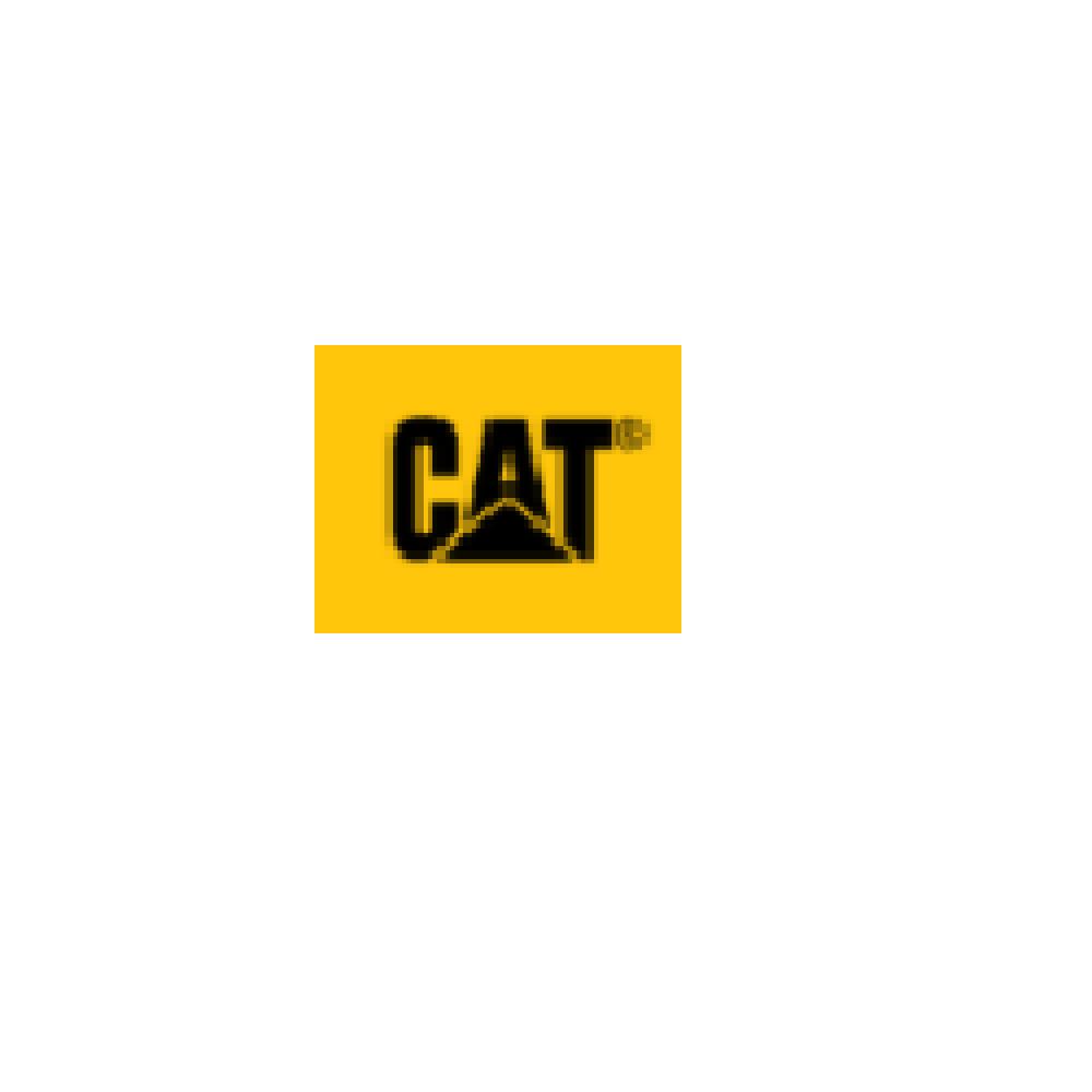 cat-phones-coupon-codes