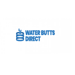 water-butts-direct-coupon-codes