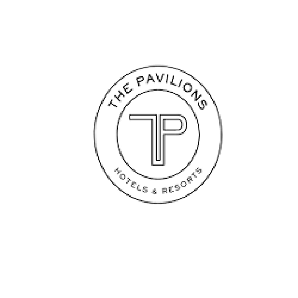 pavillion-coupon-codes