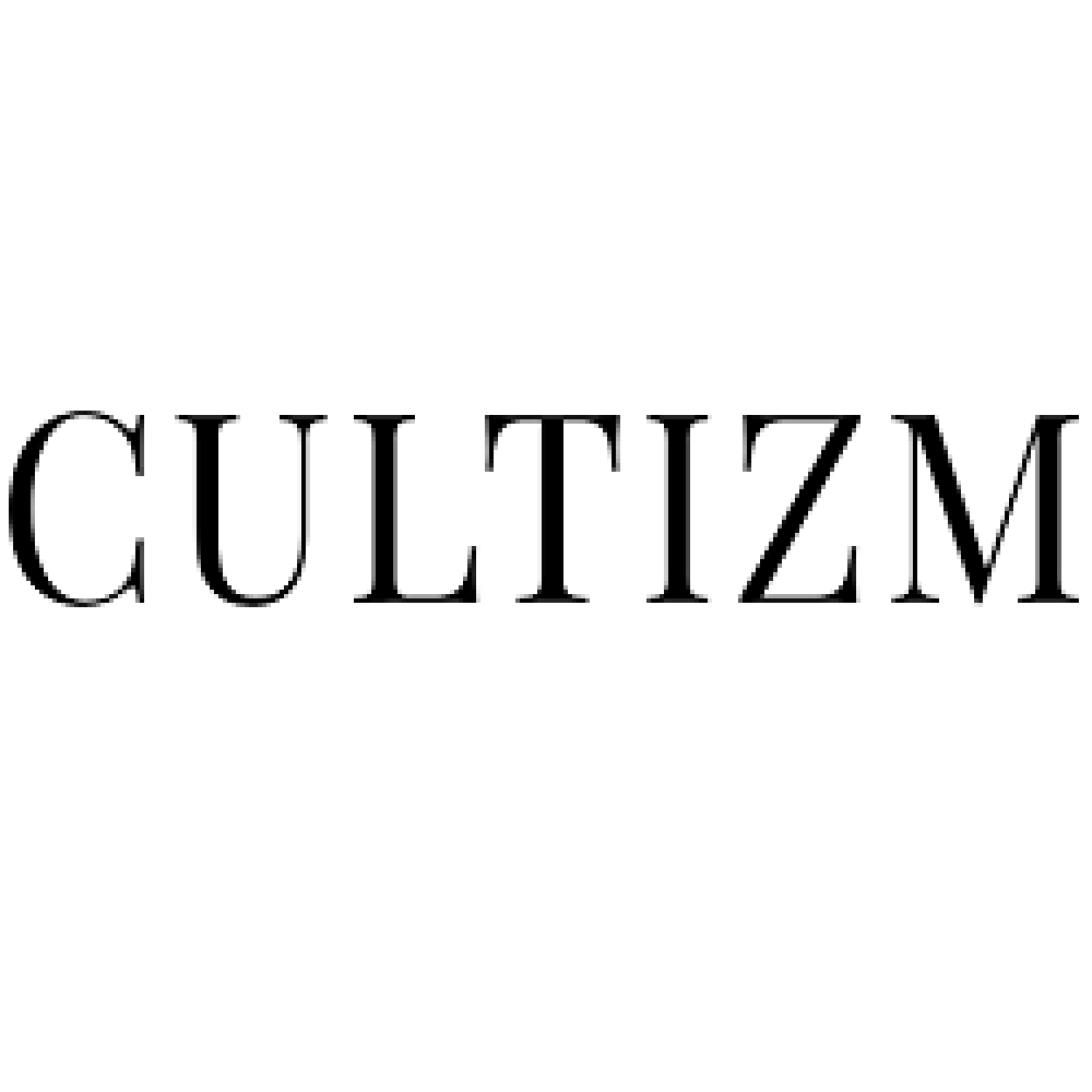 cultizm-coupon-codes