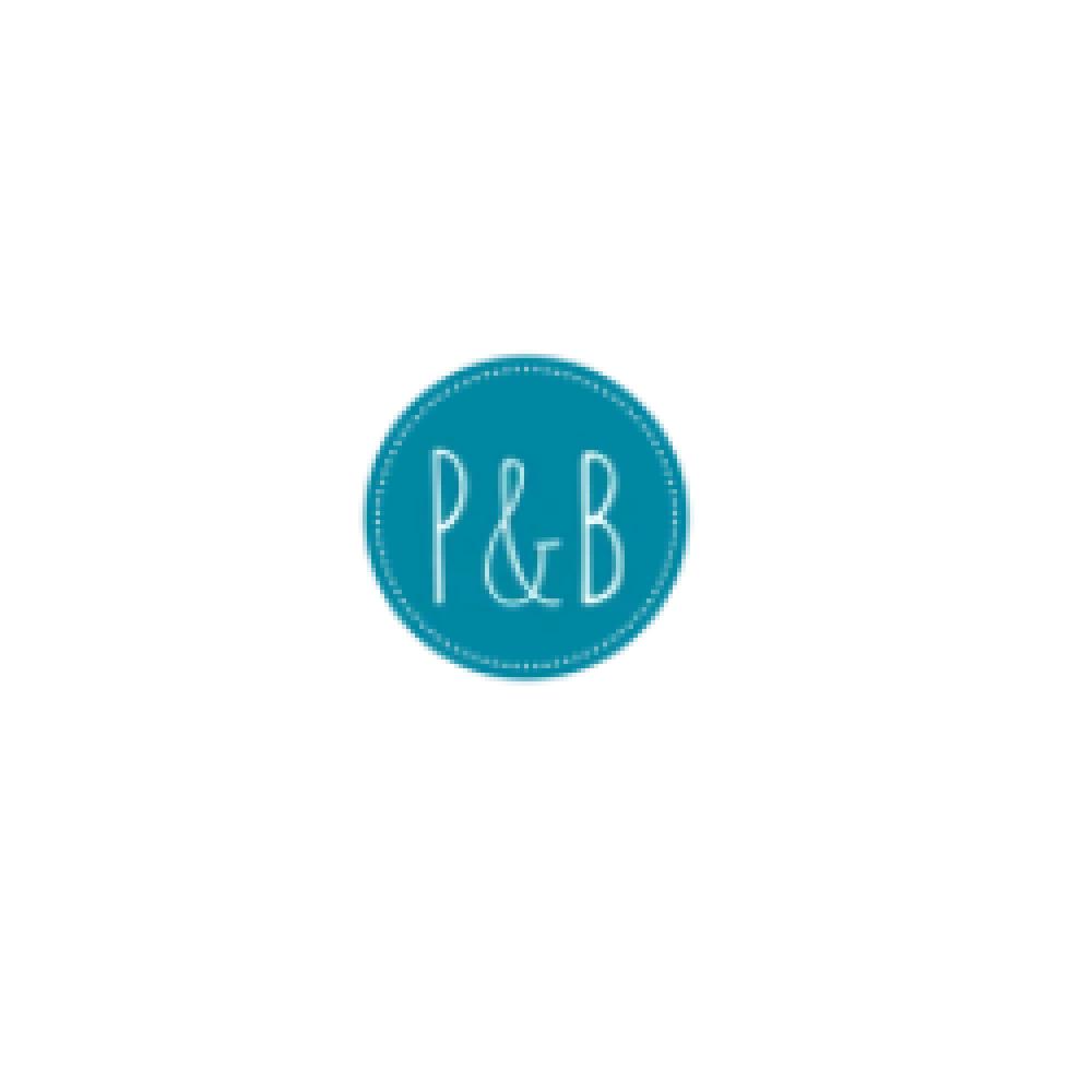 p&b-home-coupon-codes