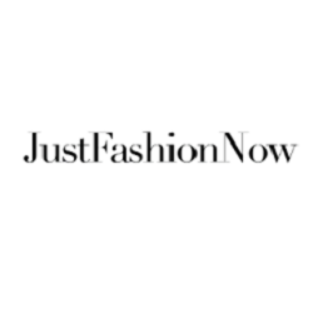 just-fashion-now-coupon-codes
