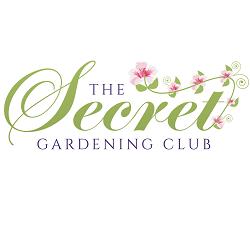 secret-gardening-club-coupon-codes