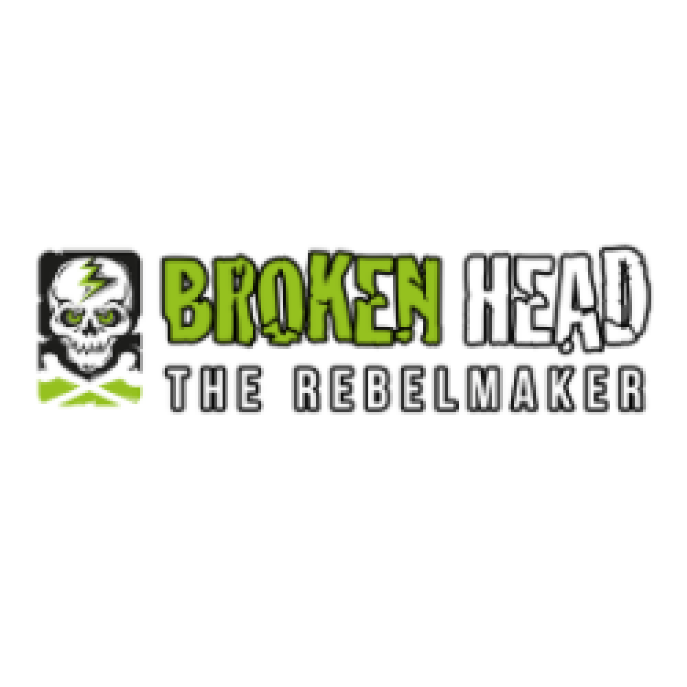 broken-head-coupon-codes