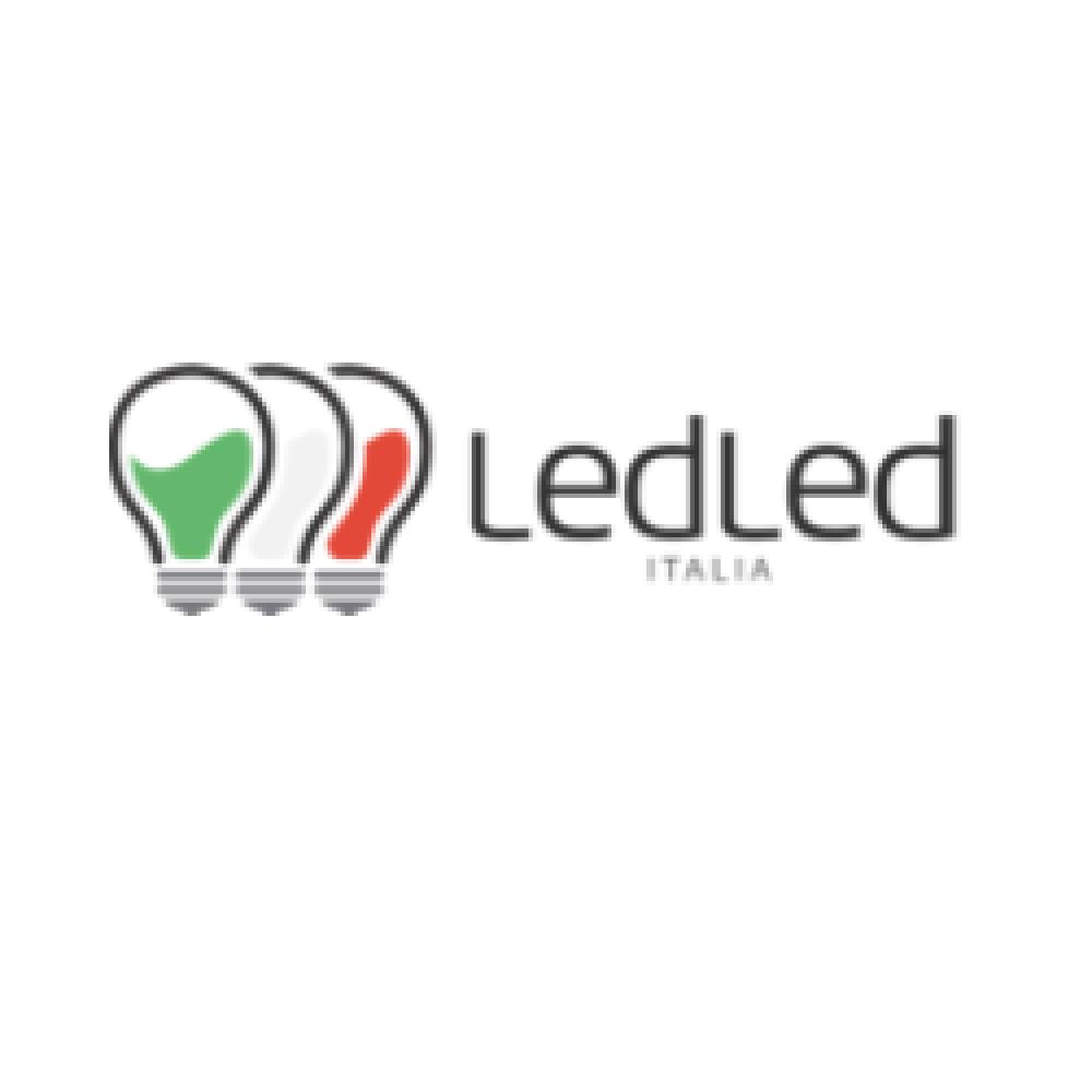 Led Led italia