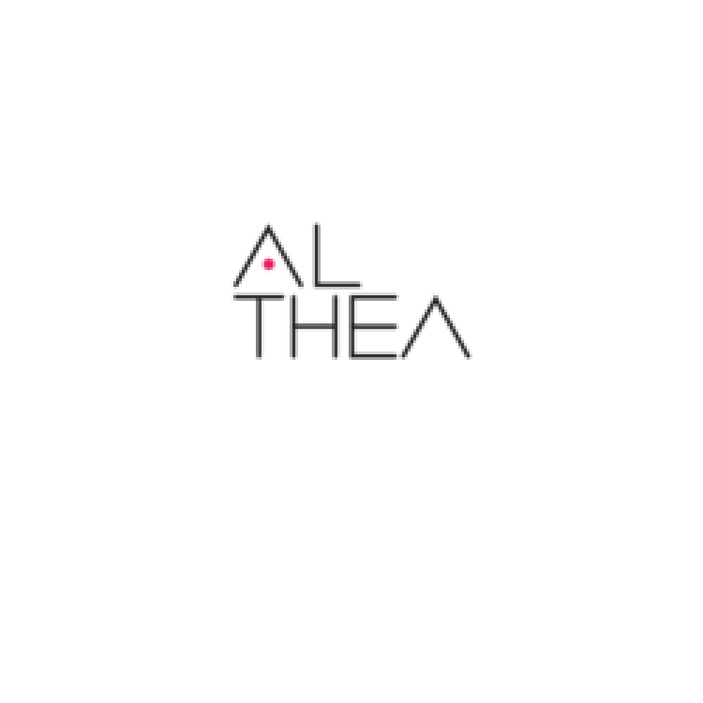 althea-coupon-codes