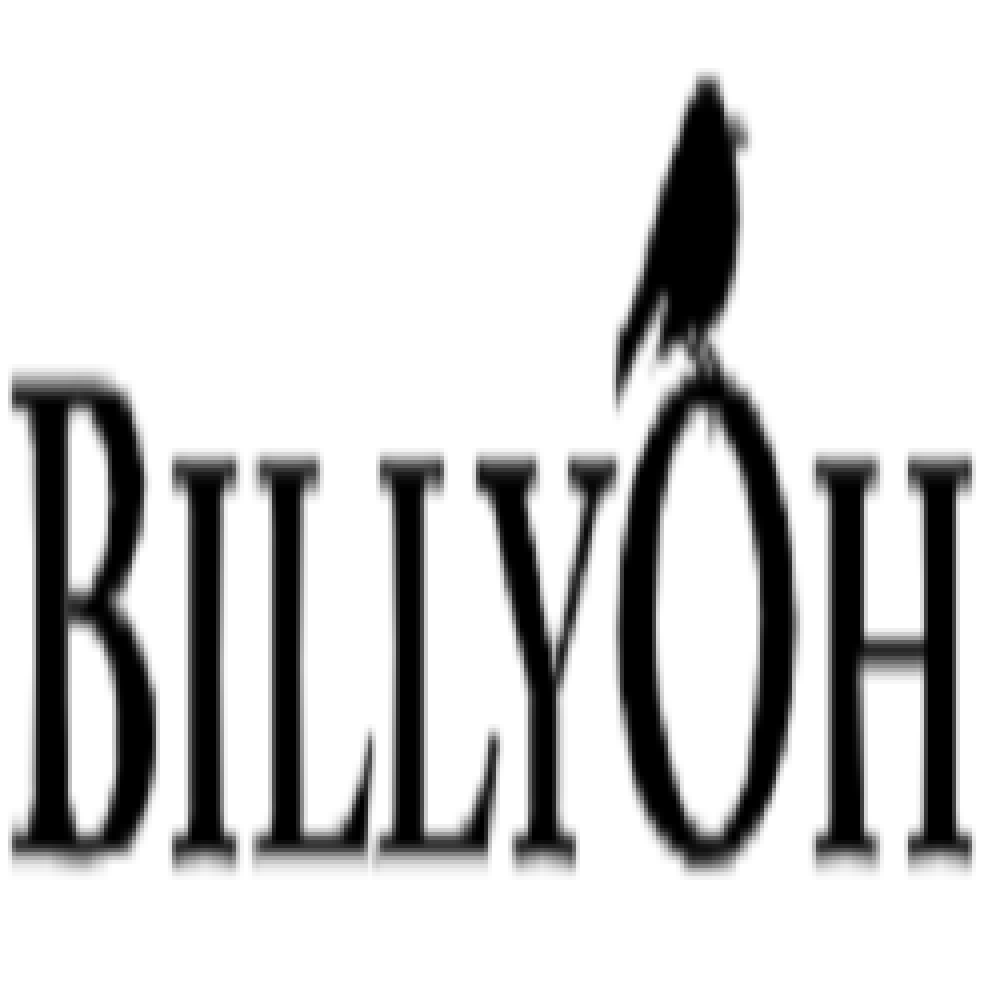billyoh-coupon-codes