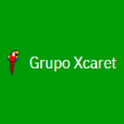 hotels-xcaret-coupon-codes