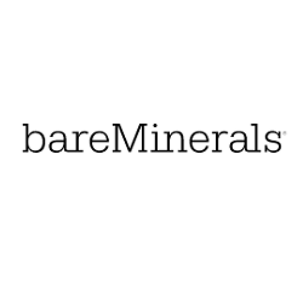bareminerals-coupon-codes