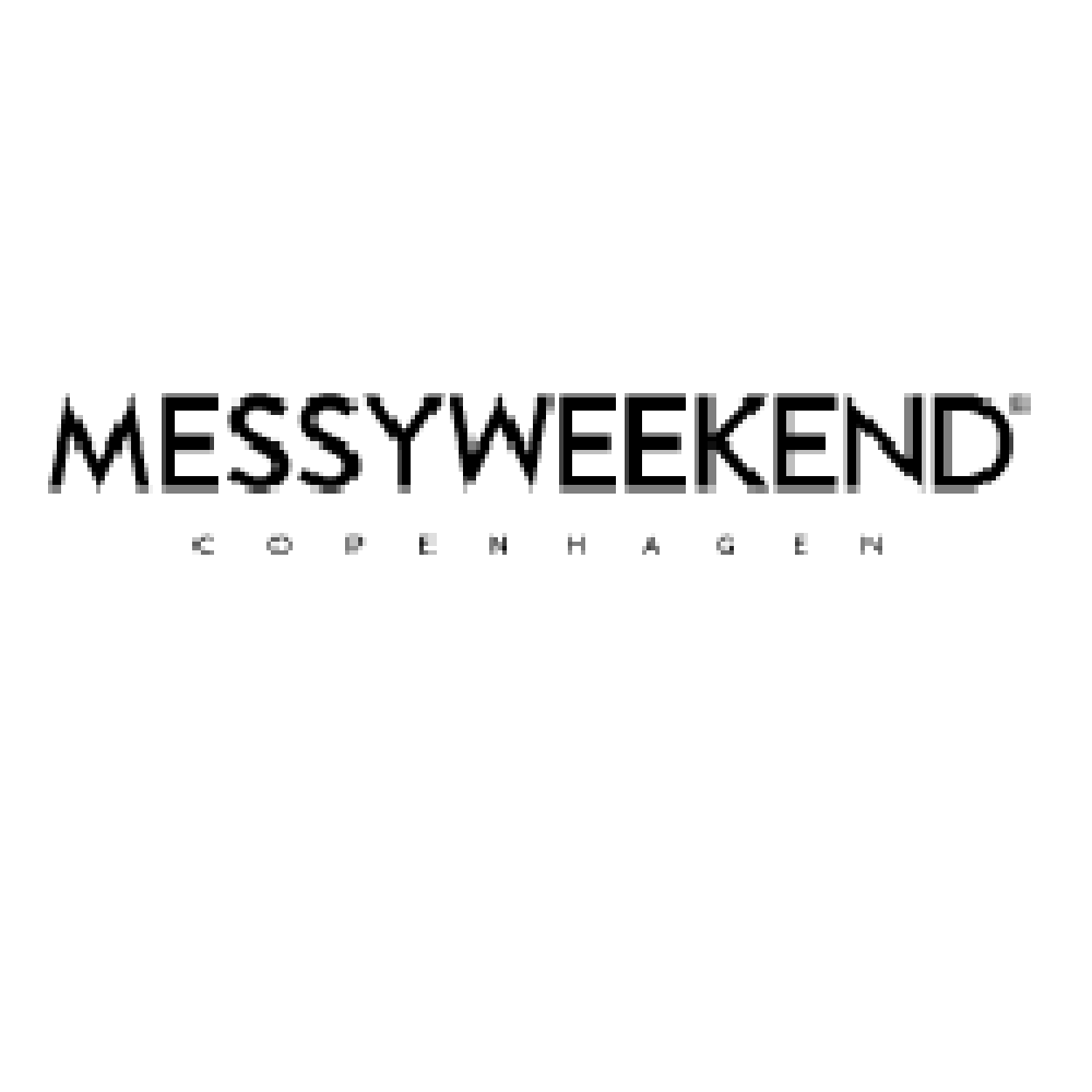 messy-weekend-coupon-codes