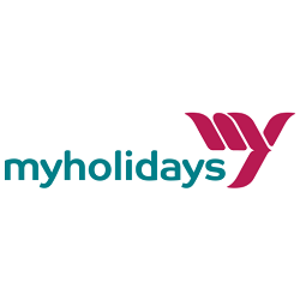 My holidays: Flight To Melbourne From AUD64.37