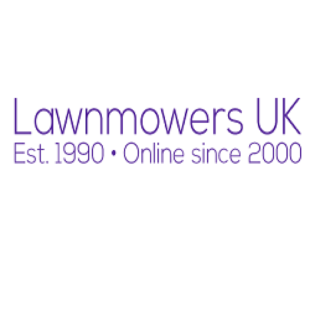 lawn-mowers-coupon-codes