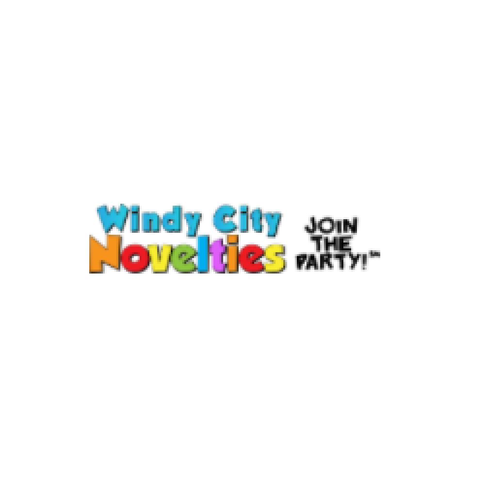 windy-city-novelties-coupon-codes