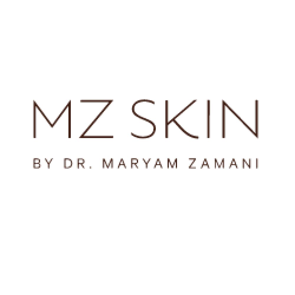 mz-skin-coupon-codes
