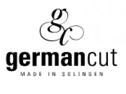 germancut-coupon-codes