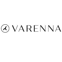 varenna-coupon-codes