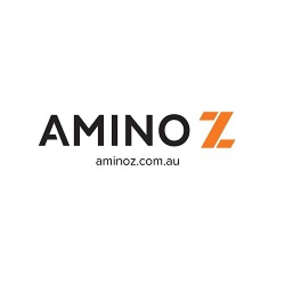 amino-z-coupon-codes