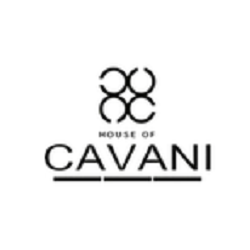 house-of-cavani-coupon-codes
