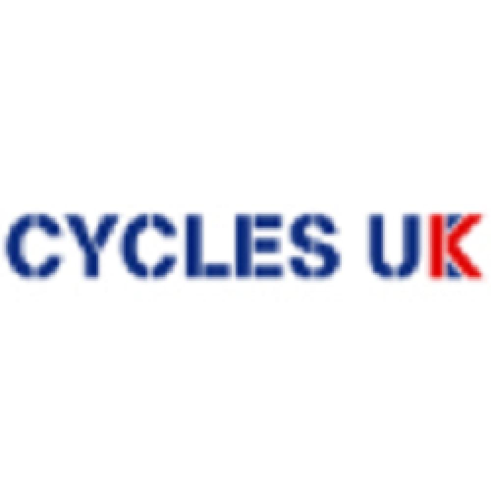 cycles-coupon-codes