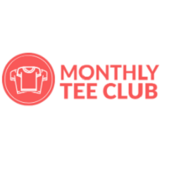 monthly-tee-club-coupon-codes