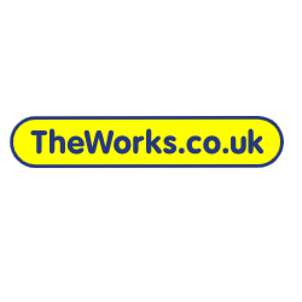 the-works-coupon-codes