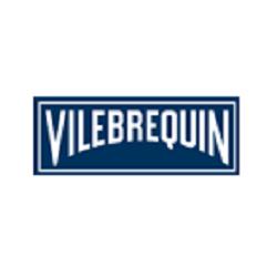 vilebrequin-coupon-codes